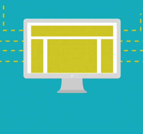 7 UX Web Design Tips that need to be Practiced More Often
