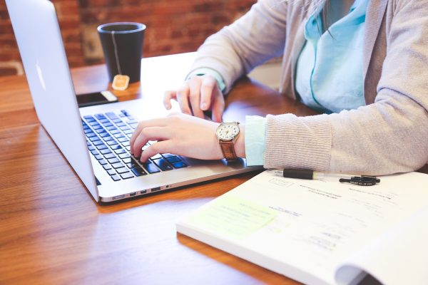 Tips On How To Choose Web Developers For Your Business