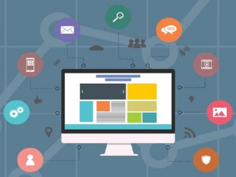 How to Develop Best Conversing Website Design for your Business?
