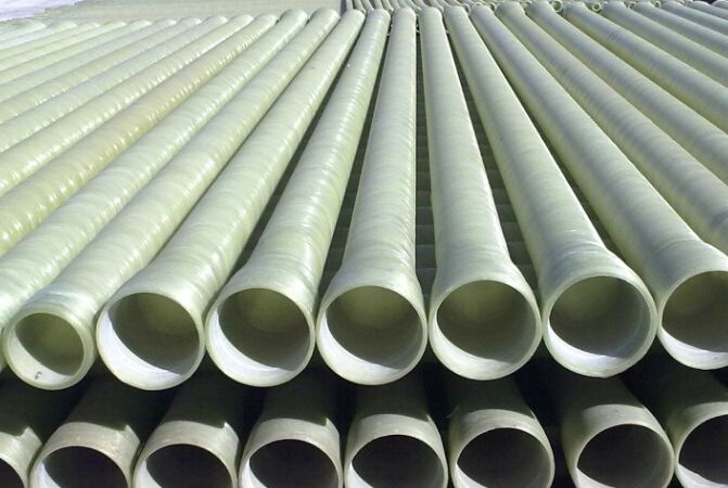 Why You Should Go With Plastic For Compressed Air Piping?