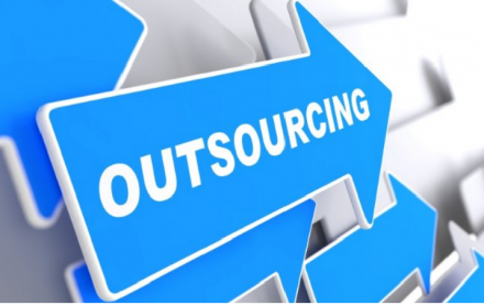 Evaluation and Selection Of Outsourcing Development Company Is Tricky