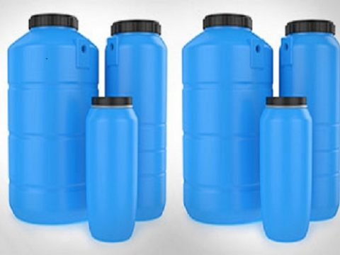 How Do You Disinfect Your Water Storage Tanks?