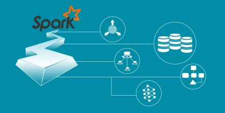 MEP 3.0 Of MapR Ecosystem Pack Provide Security For Apache Spark