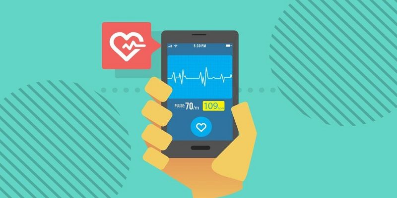A Revolution Called Interoperability and Integration In Healthcare