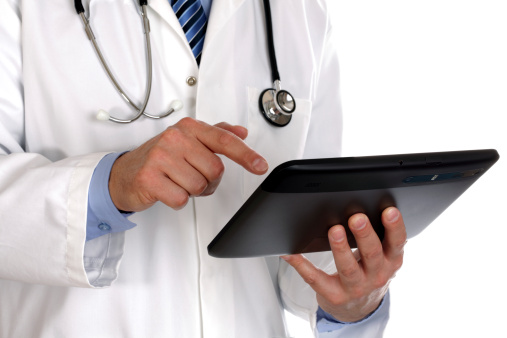 How To Select The Best EHR For Your Medical Billing Needs