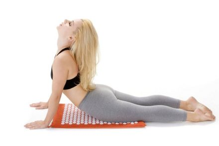 Everyday Activities Setting You Up For Big Time Back Pain
