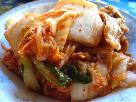 Korean_cuisine-Kimchi