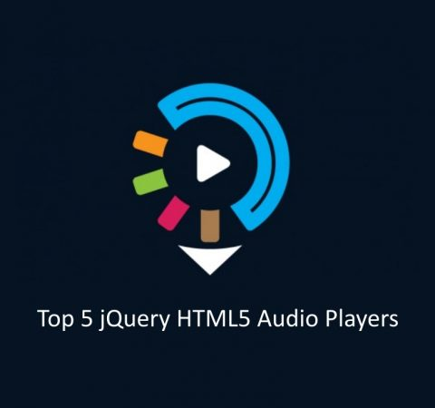 jquery audio players