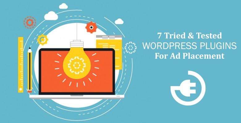 Wordpress development company - eTatvaSoft