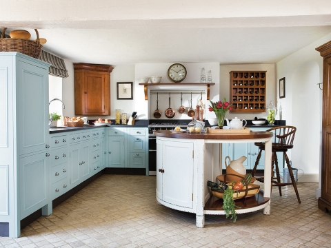 6 Useful Tips For Remodeling Your Kitchen Like A Pro