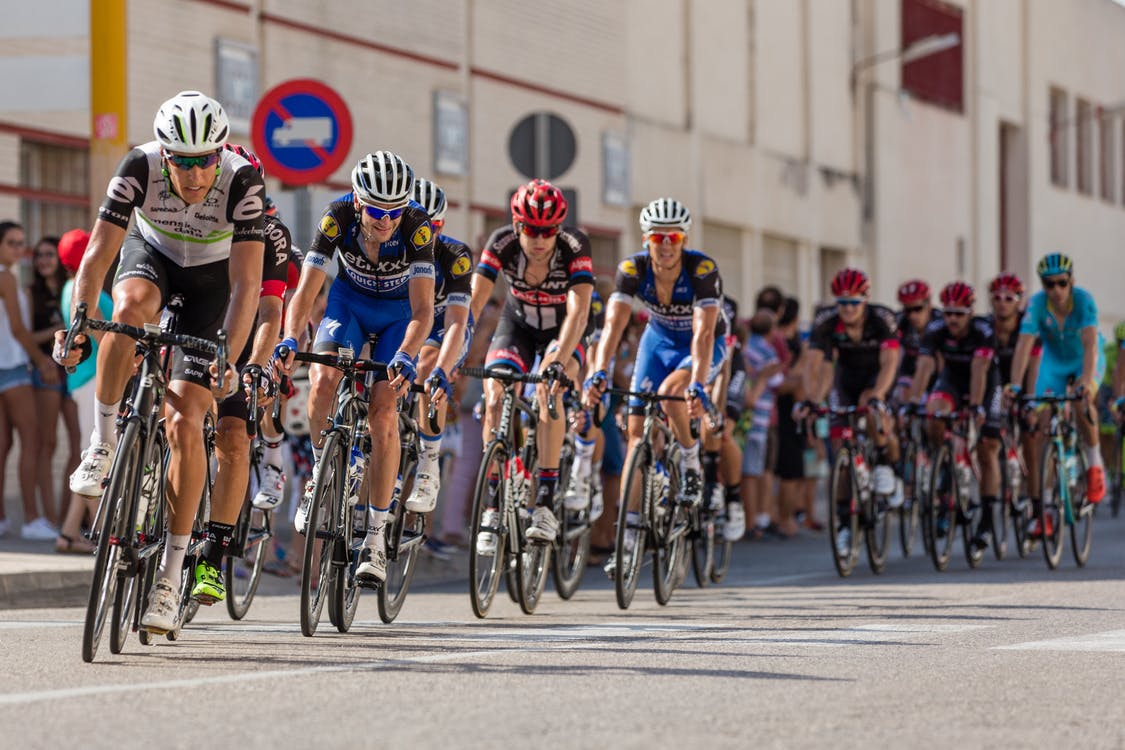 Important Aspects About 2017 Vuelta