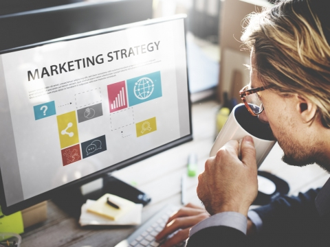 Effective Marketing Strategies For Lawyers