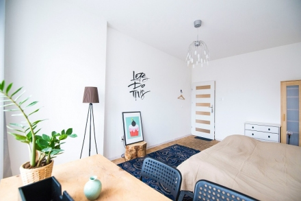 Organizing Your Home This Winter – Our 5 Best Ideas