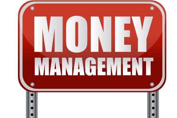 Money Management Tips For First Time Entrepreneurs