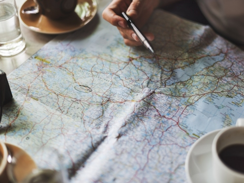 Is It Possible To Work Remotely And Travel At The Same Time?