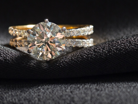 Buying The Right Jewelry At The Right Price