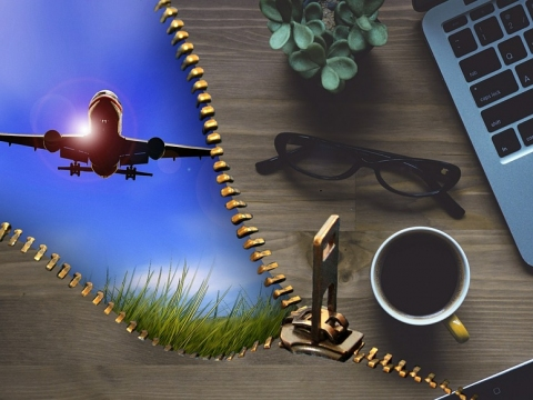Top 10 Amazing and Fun Travel Writing Jobs