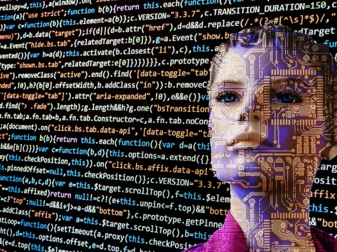 Implementing AI And ML To Boost Marketing Results