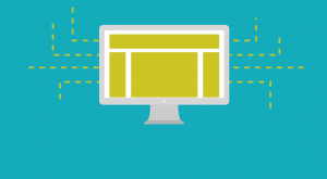 7 UX Web Design Tips