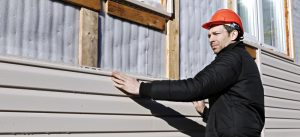 Everything You Need To Know About Aluminum Siding