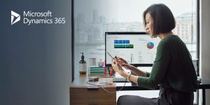 Why Should You Care About Dynamics 365 Release Cycle