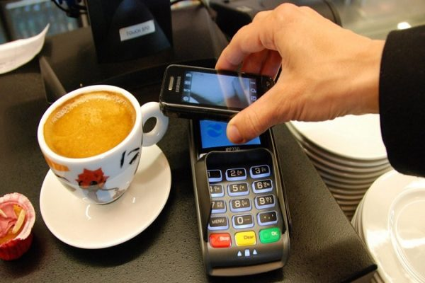 What Does 2017 Have In Store For Mobile Banking?