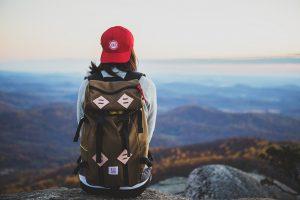 Travel no fear