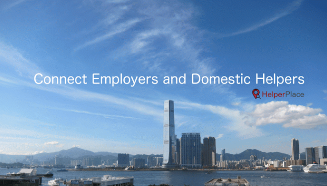 HelperPlace – The Ideal Site for Connecting Domestic Helpers with Employers in Hong Kong