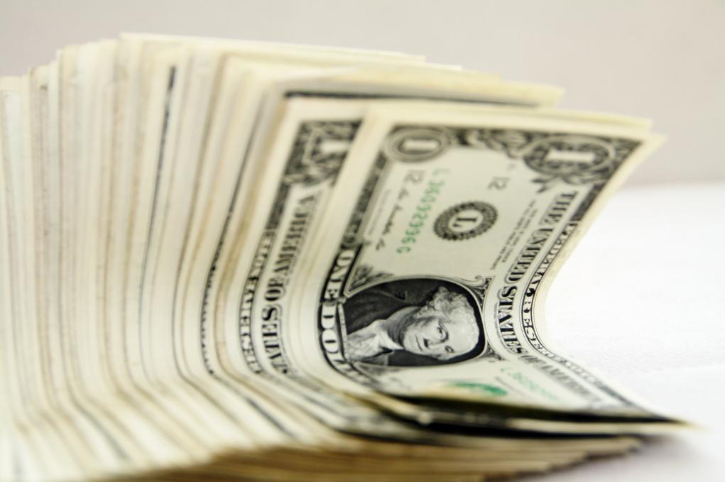 5 Unique Ways to Find Vacation Financing