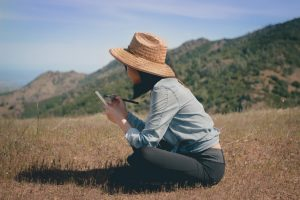 How to Turn Your Writing Hobby into a Profitable Small Business