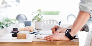 7 Unexpected Ways Writing Can Transform Your Health