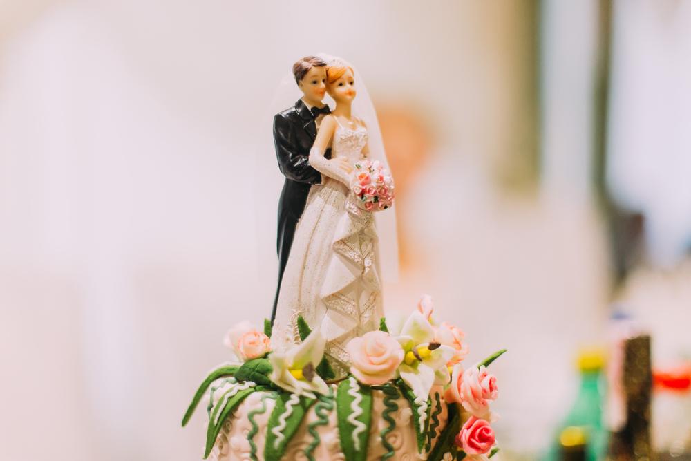Get Ready For Your Next Wedding Season