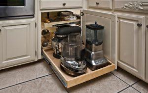 corner-kitchen-sink-cabinet