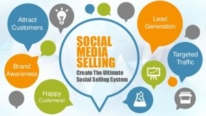 social-media-selling-creating-your-social-selling-system