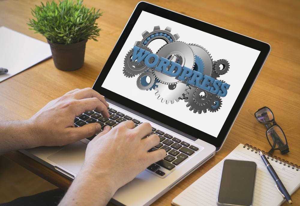 Why You Need CDN For WordPress Blog?