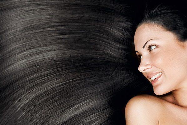 Hair Growth Ayurvedic Oil