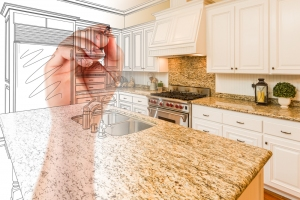 Redesigning Your Home With Confidence