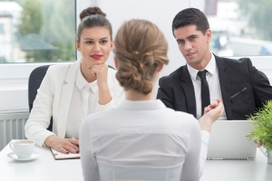 Top SEO Interview Questions and Their Answers