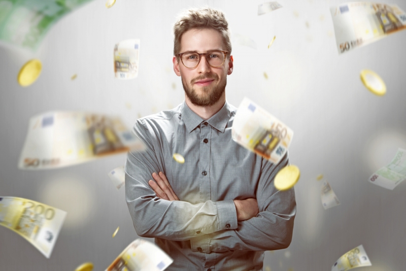 4 Steps To Protect Your Finances From The Effects Of Lifestyle Inflation