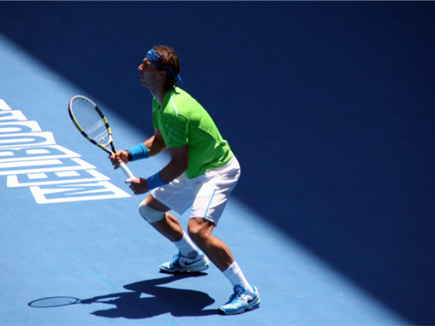The Most Advantageous Vacation Packages For The Australian Open 2018