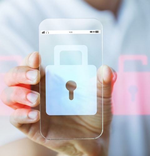 Breached: What You Need To Know About Smartphone Security