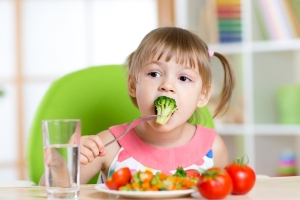 Healthy But Tasty: How To Eat Healthy Without Sacrificing The Taste Of Meals