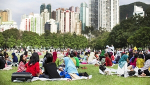 How To Interview Domestic Helpers In Hong Kong Effectively