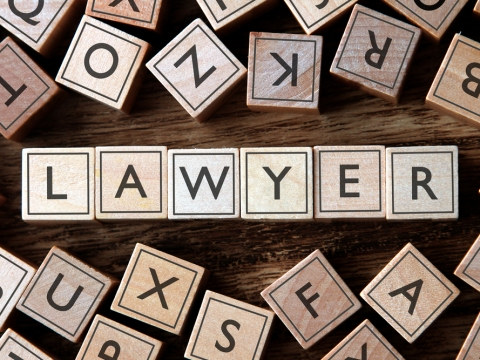 7 Tips To Selecting An Illinois Personal Injury Lawyer