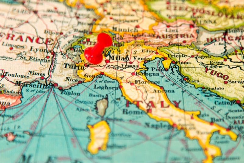 Why Are MBA Programs In Italy Popular?