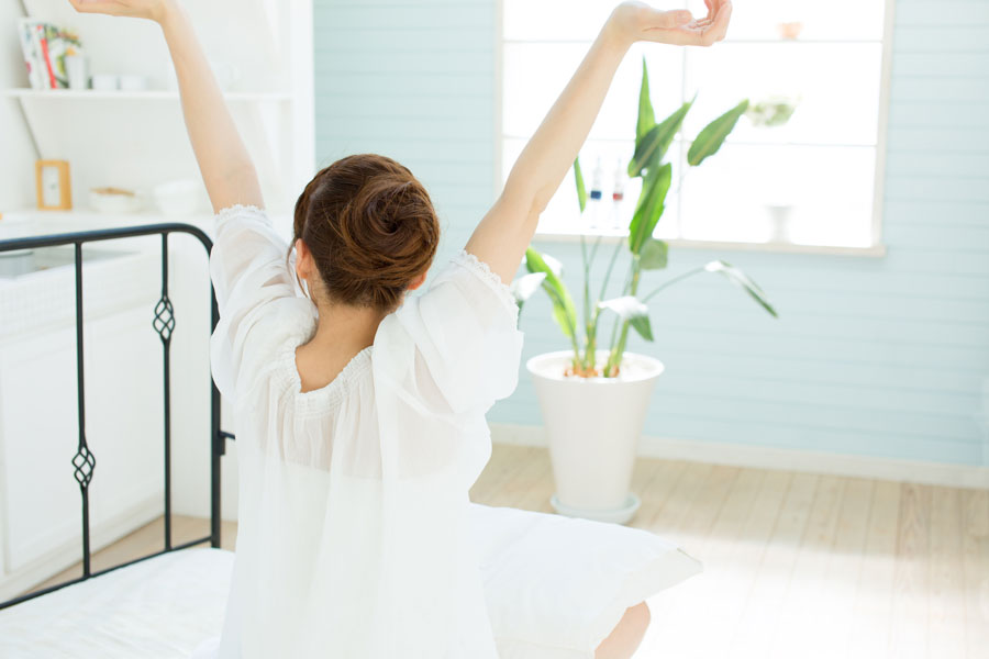 How To Make Your Home Healthier? A Practical Guide