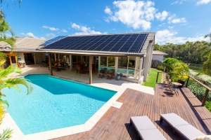 5 Ways To Reduce Your Energy Costs and Your Carbon Footprint