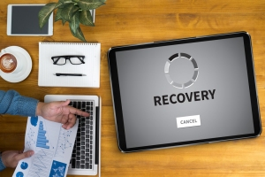 EaseUS Free Data Recovery Software How To Used Recover Deleted Data