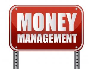 Money Management Tips For First Time Entrepreneurs