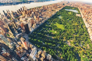 7 Places You Can Visit For Free In New York City